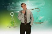 Soluciones ASINFARMA: Project Management 2.0