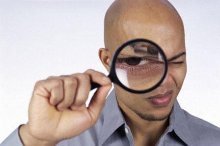 Desviaciones, Investigaciones y Fuera de Especificaciones
