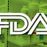 FDA Modifica la cGMP Guide (Parte 2)