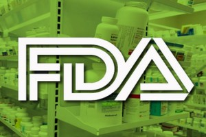 FDA Modifica la cGMP Guide