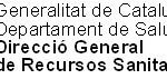 logo_dgrs