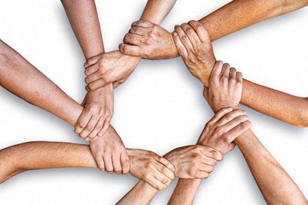 EMEA y FDA incrementan la cooperación mutua