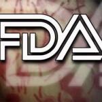 FDA actualiza las CGMP
