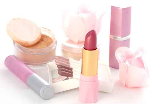 Regulación sobre cosméticos, GMP e ISO 22716