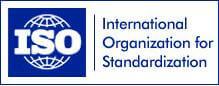 Nueva versión de ISO 9001