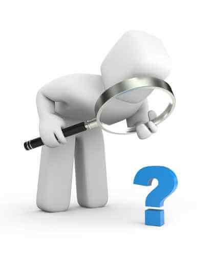 Procedimientos y guías para inspecciones GCP