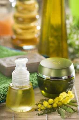 Jornada sobre garantía de calidad de productos cosméticos