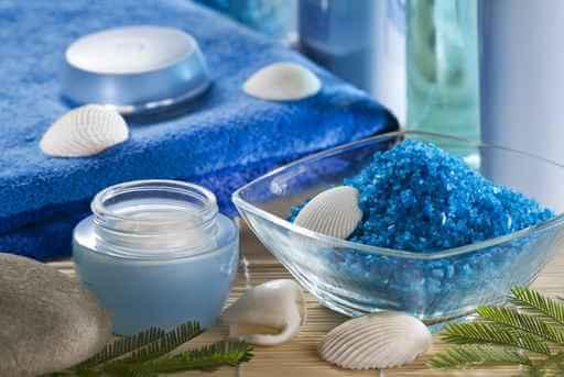 Novedades en la legislación de cosméticos