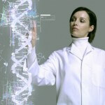 EMEA adopta la ICH Q8 Pharmaceutical Development