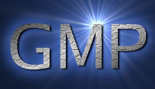 La Parte 3 de las GMP