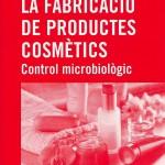 2a Jornada sobre Garantía de Calidad de Productos Cosméticos