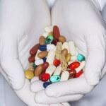 Trazabilidad de medicamentos y FDA