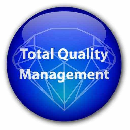 ICH Q10: Sistema de Calidad Farmacéutico (Parte 1)