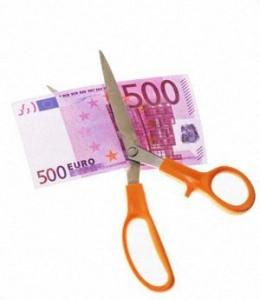 Reducción de los costes de cualificación y validación