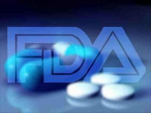 FDA actualiza la forma de realizar una PAI