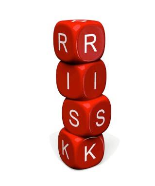 Aclaraciones sobre el análisis de riesgos