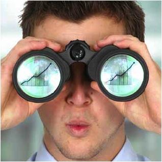 ¿Qué esperan los inspectores en las auditorías a fabricantes de APIs?