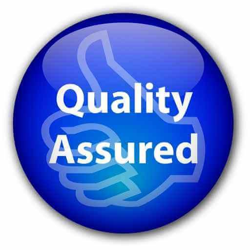 Garantía de Calidad como herramienta de Productividad