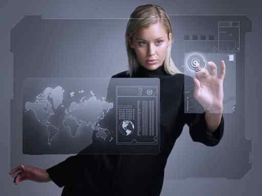 Información sobre fabricantes de APIs y Contract Manufactures