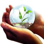 Evaluación del Riesgo Medioambiental de medicamentos de uso humano 1ª PARTE