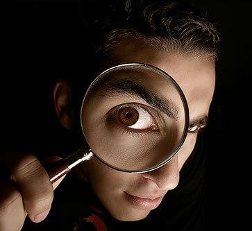 Programa de Inspección Internacional de APIs