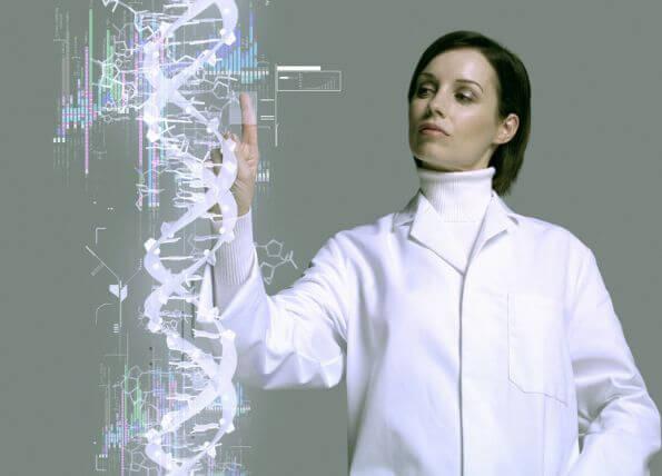 Elementos del desarrollo farmaceutico moderno (I)