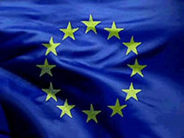 Importación de APIs en la Unión Europea