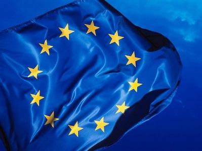 Requisitos para la importación de APIs en la EU (Parte 2/2)