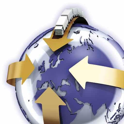 Más sobre la importación de APIs en la EU