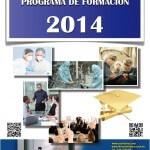 2014 Formación Farmacéutica