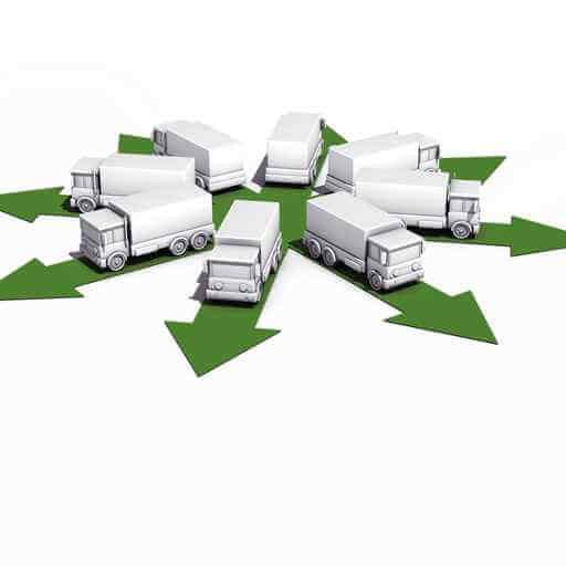 Por qué las buenas prácticas de distribución son un tema de creciente importancia