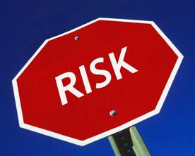 Quality Risk Management