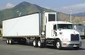 Buenas prácticas de distribución de medicamentos: cualificación y clasificación ATP de camiones