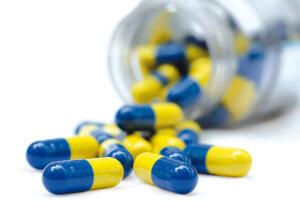 Dossier de registro de un medicamento y análisis de riesgos