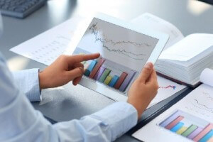 Estadistica y Validacion de Procesos
