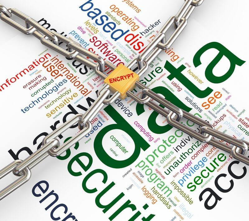 Data Integrity: El nuevo foco de la inspección farmacéutica (2/3)