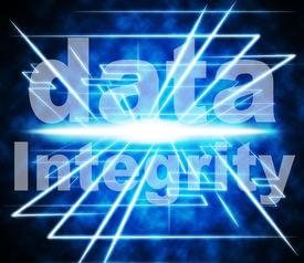 Data Integrity: El nuevo foco de la inspección farmacéutica (1/3)