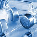 Novedades en los procesos de esterilización