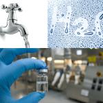 La destilación ya no será el único método oficial en Europa para obtener WFI