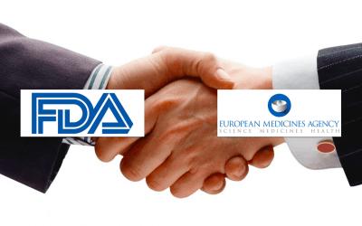 ¿No habrá más inspecciones de FDA en Europa?
