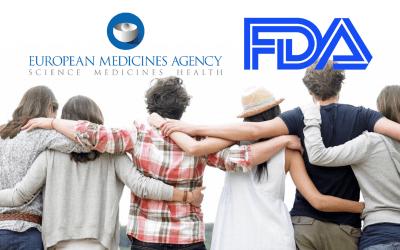 Ya ha entrado en fase operativa el reconocimiento mutuo de inspecciones entre FDA y EMA