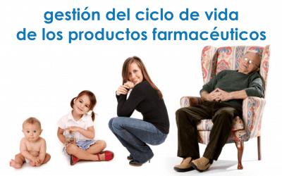 ICH Q12 y la gestión del ciclo de vida de los productos farmacéuticos
